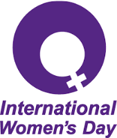 international womens day event spain 2016